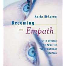 Becoming an Empath