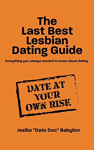 Best dating audiobooks