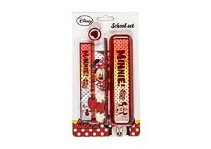 Vamos - Juguete de Manualidades Minnie Mouse (5437)