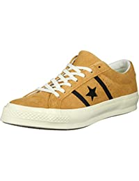 3e78925e4cf Amazon.fr   Converse - 43   Chaussures homme   Chaussures ...