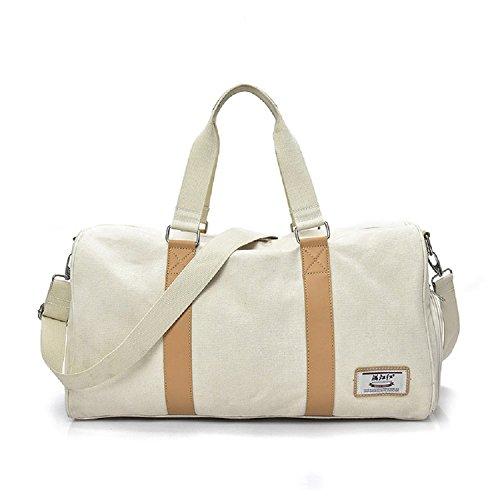 Xizi Große Männer Outdoor Sports Reisetasche Umhängetasche Crossbody Taschen Handtasche Neue