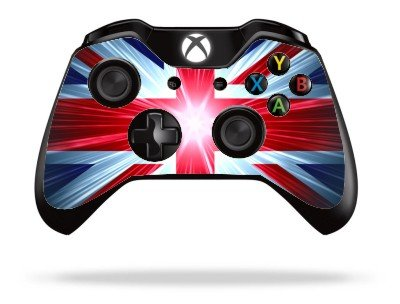 union-jack-xbox-one-remote-controller-gamepad-skin-cover-vinyl-decal-xb1r16
