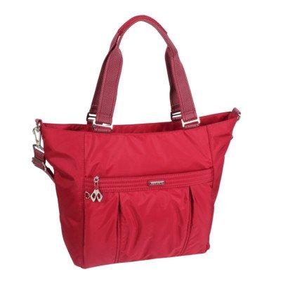 traverlers-choice-beside-u-leanna-tote-bag-dark-red