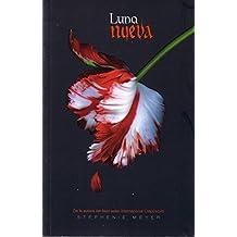 Luna nueva (The Twilight Saga)