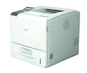 Ricoh Aficio SP 5200DN Imprimante laser 45 ppm