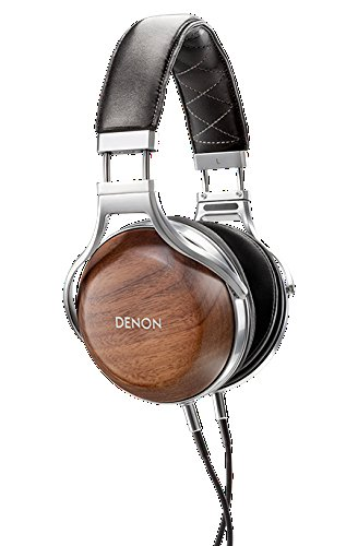 denon-ahd7200-denon-ah-d7200-reference-quality-over-ear-headphones