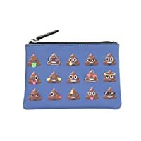 Mala Leather Applique and Printed Leather Coin Purse 4115_11