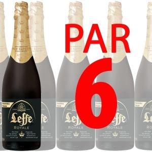 leffe-royale-75cl-75-x6