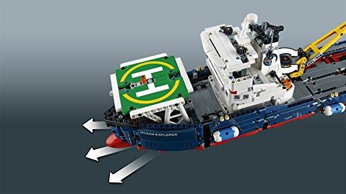 42064 Forschungsschiff - 7
