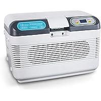 Amazon.es: Congeladores - Neveras / Cocina: Deportes y aire libre
