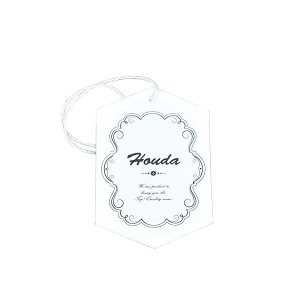 Fake Calla Lily – Ramo de flores artificiales de piel sintética para boda, fiesta de boda, Naranja, Paquete de 20
