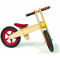 small foot company pequeña bici de pie impulsor Número 1 4713 [importado de Alemania]