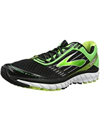Brooks Ghost 9, Chaussures de Running Compétition Homme