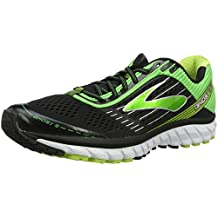 Brooks Ghost 9, Zapatos para Correr Hombre