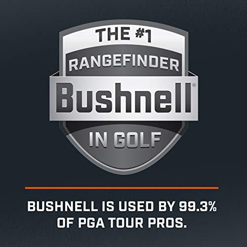 Bushnell Golf Entfernungsmesser
