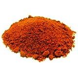 Kashmiri Chilli powder (mild) 200g