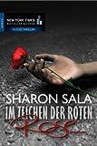 Im Zeichen der roten Rose bei Amazon kaufen