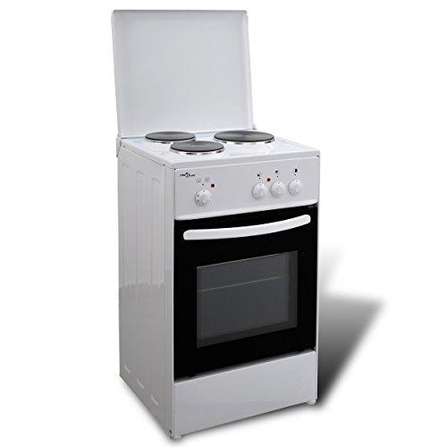 vidaxl-cuisiniere-electrique-3-plaques-50-x-50-cm