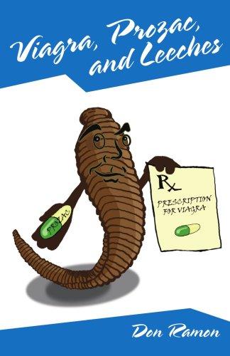 viagra-prozac-and-leeches