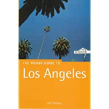 The Rough Guide to Los Angeles (Rough Guide to Los Angeles & Southern California)