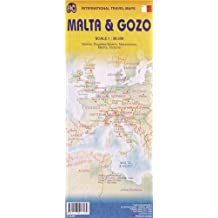 Malta Gozo Itm R