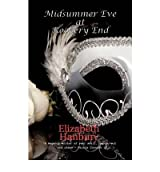 Midsummer Eve at Rookery End (Paperback) - Common