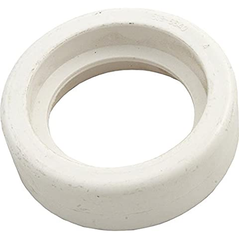 Waterway 519-6640 Front Access 100 Sq. Ft. Skimmer Retainer Ring