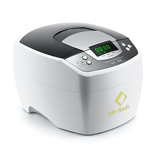 lifebasis-2000ml-ultrasonic-cleaner-ultra-sonic-washer-for-jewellery-cd-dvd-coins-glasses-watch-meta