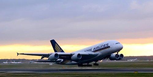 acrylglasbild-hady-khandani-20131024-085217-singapore-airlines-airbus-a380-800-take-off-eddf-220-x-1