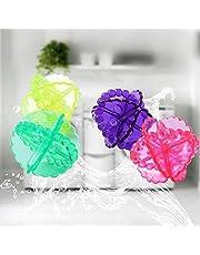 Swadhin Washing Ball Washer Dry Laundry Balls (Set of 4)