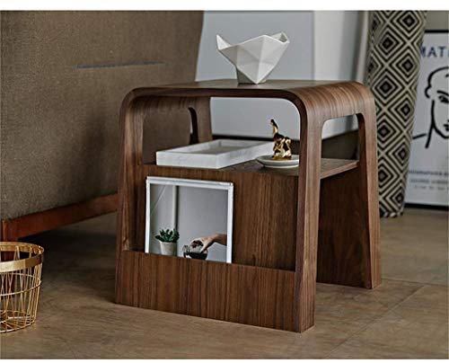 Tavolini Da Salotto In Legno Usati : Qggl tavolino da salotto multifunzionale in legno con tavolino da