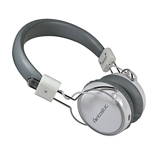 Fontastic Bluetooth 3.0 Kopfhörer