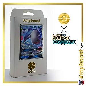 my-booster-SM12-FR-63 Cartas de Pokémon (SM12-FR-63)