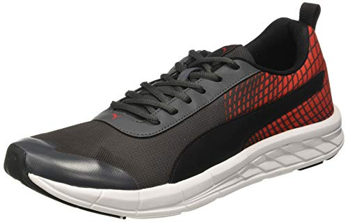 30ff93845 60% OFF on Puma Men's Supernal Nu 2 Idp Running Shoes on Amazon |  PaisaWapas.com
