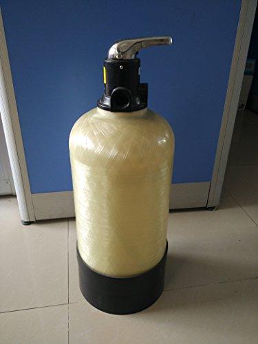filtracion-para-la-eliminacion-de-arsenico-del-agua-con-capacidad-para-producir-hasta-150000-litros-