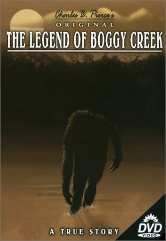 the-legend-of-boggy-creek-usa-dvd