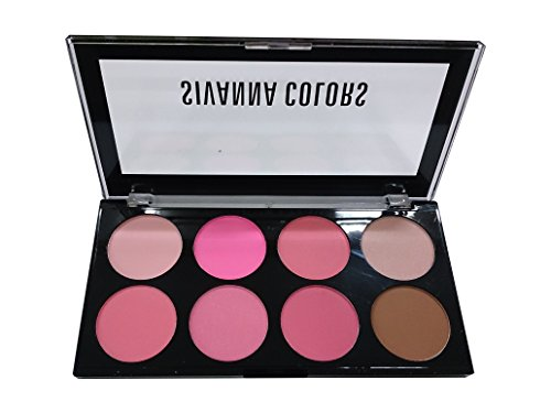 sivanna ultra blush palette (4)
