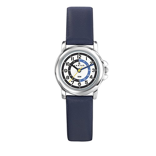 CERTUS Junior - Watch - 647605