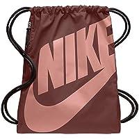 60a3d751c53c9 Suchergebnis auf Amazon.de für  Nike - Turnbeutel   Sporttaschen ...