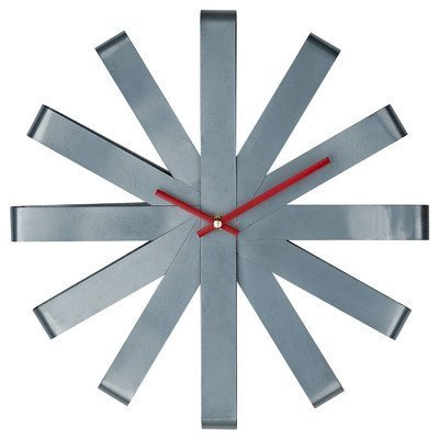 lexmod-ribbon-stainless-steel-wall-clock-by-lexington-modern-home