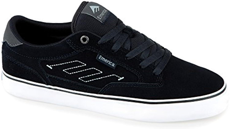Emerica Jinx 2 6107000150 407 Schuhe  Billig und erschwinglich Im Verkauf