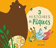 3 histoires de Pâques