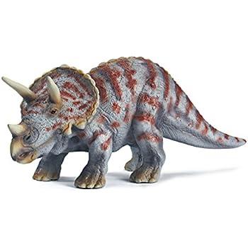 schleich triceratops dinosaur