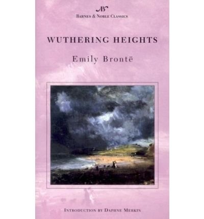 Wuthering Heights (Heinemann guided readers)