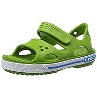 Crocs Crocband II, Unisex Kids