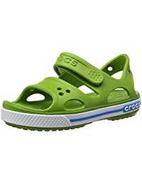 Crocs Crocband Ii Sandal P - Sandalias Niños