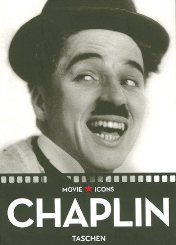 Chaplin : Edition trilingue franais-anglais-allemand