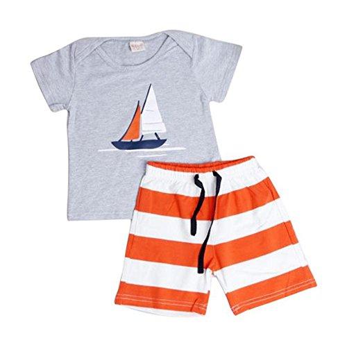 1-5-anos-ninos-ropasmartlady-ninos-chicos-camisetas-y-pantalones-cortos-1-conjunto-4-anos
