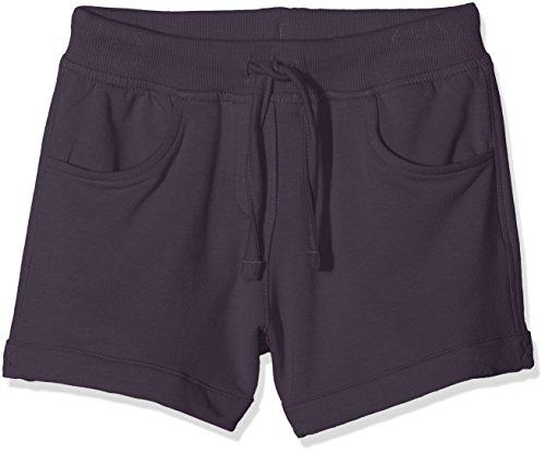 boboli, Shorts para Niñas boboli