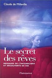 Le secret des rêves